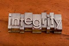 integritas 1