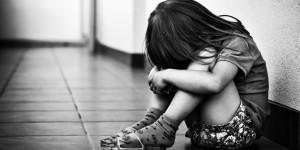 Depressed Kid